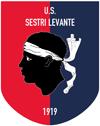 U.S. Sestri Levante Logo
